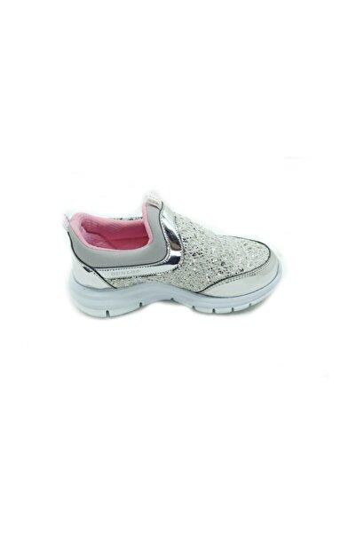 DUNLOP 125100p Kız Çocuk Spor Ayakkabı