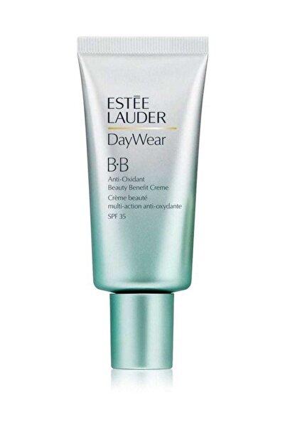 Estee Lauder Yaşlanma Karşıtı BB Krem - DayWear BB Creme Spf 35 Medium 15 ml 887167190207