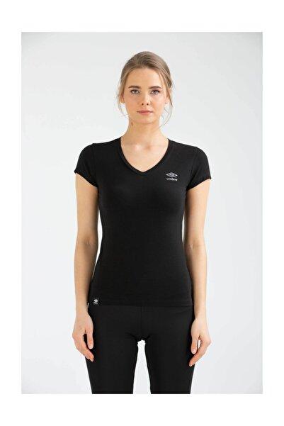 Kadın T-shirt Vf-0021 Ecc Tshirt