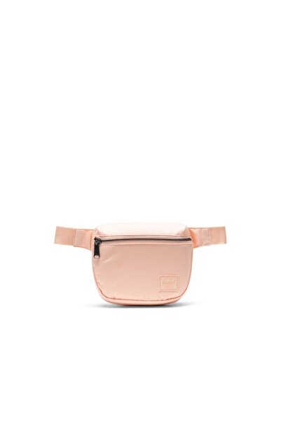 Herschel Supply Co. Fifteen Apricot Pastel Bel Çantası
