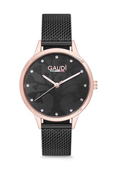 Gaudi Kadın Kol Saati GDB03050108