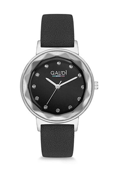 Gaudi Kadın Kol Saati GDB03050020