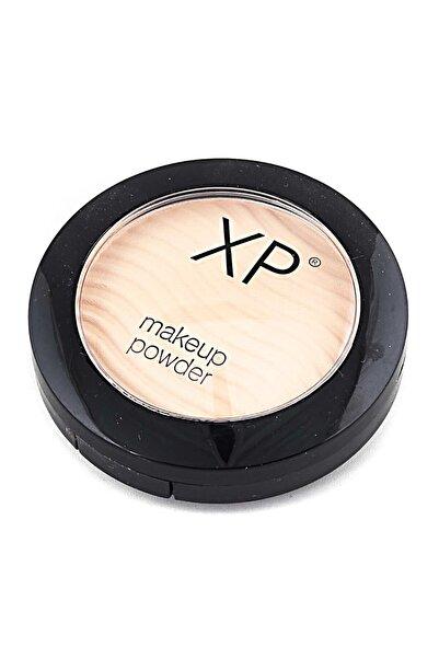 XP Powder Makeup No 1