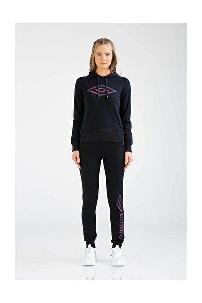 UMBRO Kadın Eşofman Takımı Va-0012 Saun Track Suit
