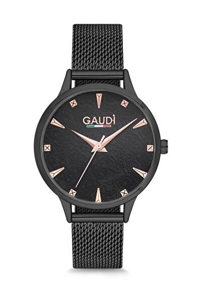 Gaudi Kadın Kol Saati GDB03050119