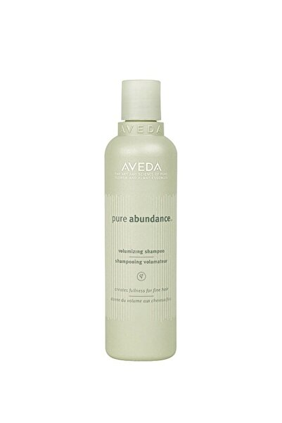 Aveda Pure Abundance Hacim Veren Şampuan 250ml 018084829226