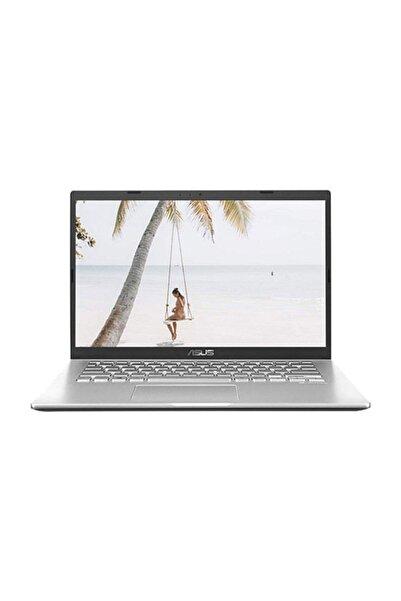 "ASUS X409JA-BV020 Intel Core i3 1005G1 4GB 256GB SSD Freedos 14"" Taşınabilir Bilgisayar"