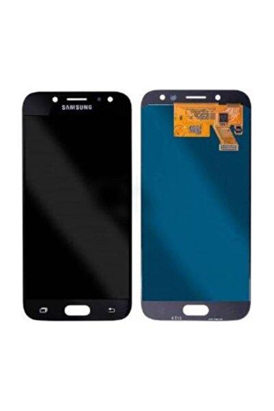 Samsung Kdr Galaxy J5 Pro 2017 Sm - J530 Copy Lcd Dokunmatik Ekran Siyah