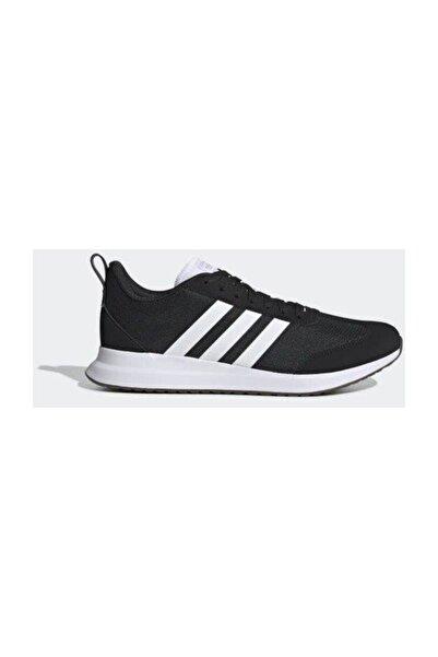 adidas Erkek Koşu Antrenman Ayakkabısı - Eg8690