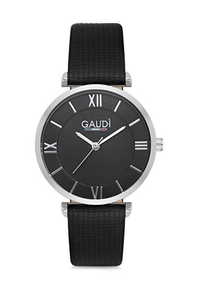 Gaudi Kadın Kol Saati