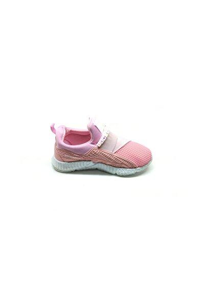 DUNLOP Eva Hafıf Taban Spor Ayakkabı 117101