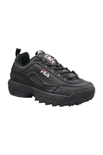 Fila Dısruptor Low Günlük Spor Ayakkabı