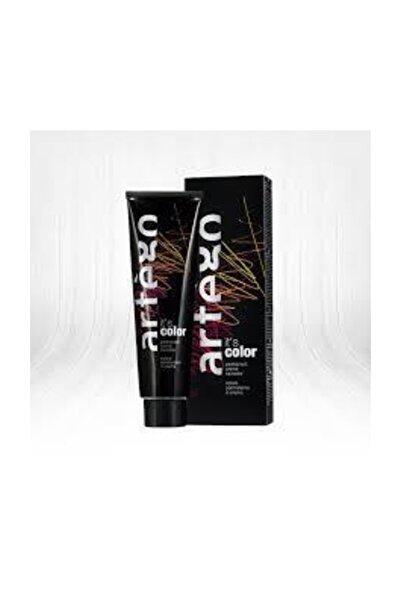 Artego Saç Boyası 150 Ml 7,00-7nn