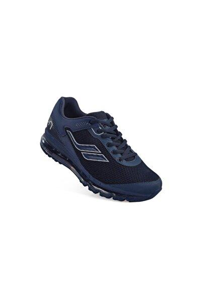Lescon L-4603 Airtube Erkek&bayan Spor Ayakkabısı