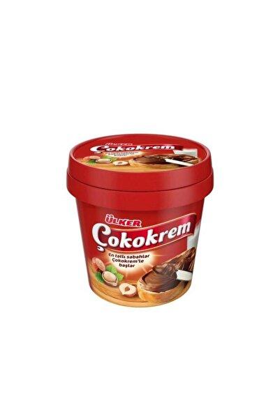 Ülker Kakaolu Çokokrem Fındık Ezmesi Kase 135 Gram