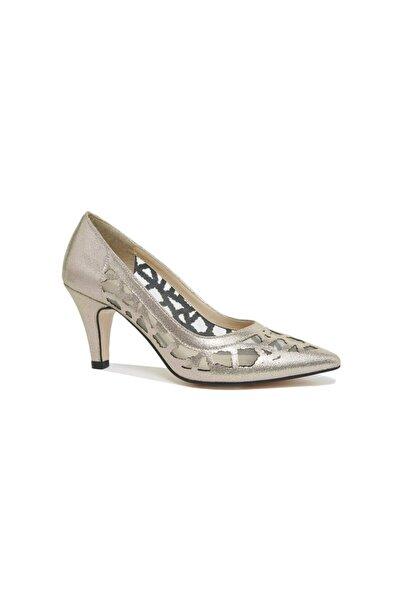 Desa Linda Kadın Klasik Ayakkabı