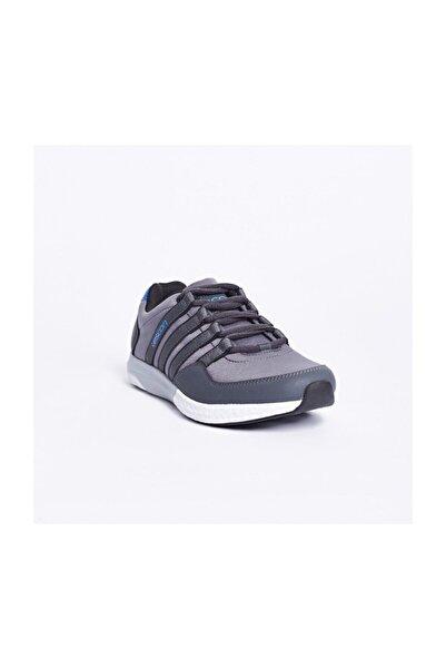 Lescon L-4619 Easystep Ayakkabı (36-40) 4 Farklı Renk