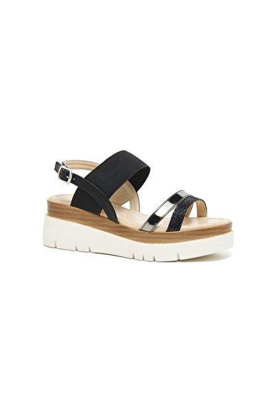 Desa Kadın Macy Sandalet