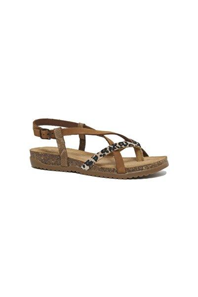 Desa Giula Kadın Sandalet