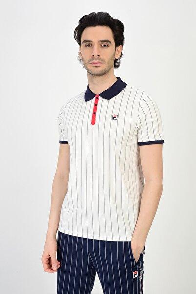 Erkek Spor T-Shirt - BB1  - 687654_A538
