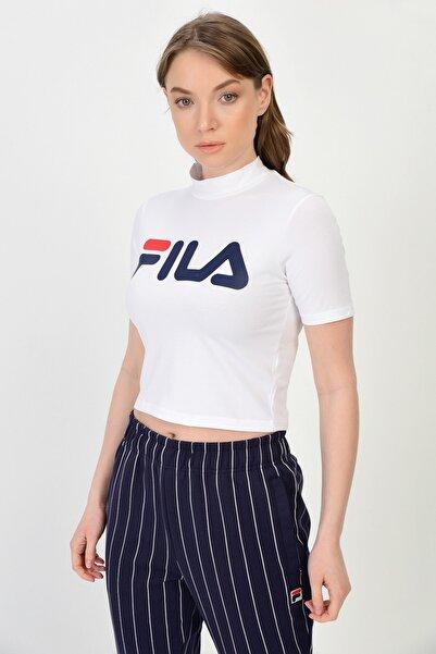 Kadın Spor T-Shirt - EVERY   - 681267_M67