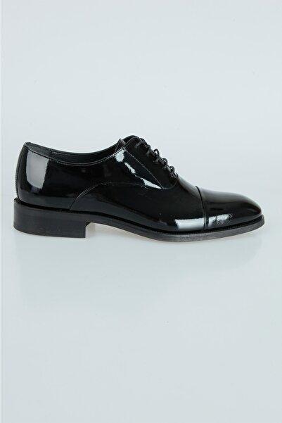 Centone Smokin Deri Ayakkabı 20-5028