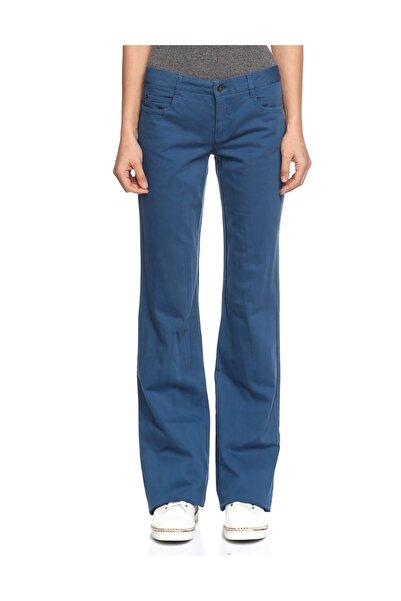 THEORY Mavi Pantolon