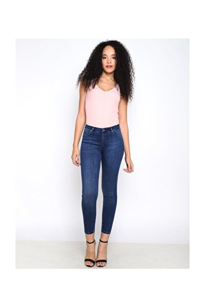 Twister Jeans Mındy 9005-63 63