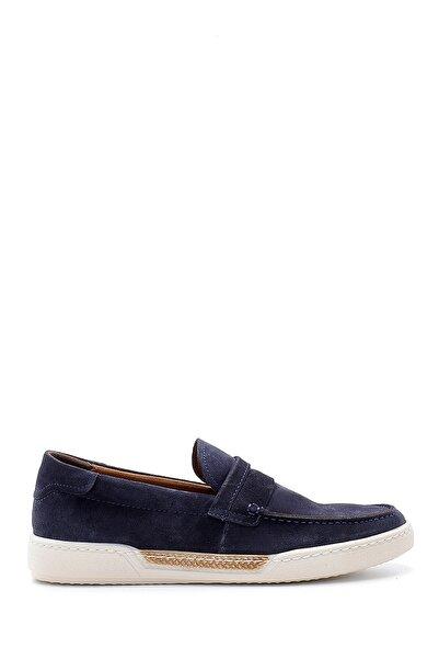Derimod Erkek Ayakkabı(738)