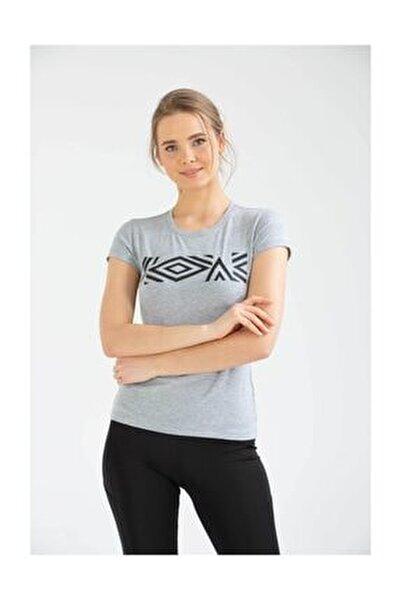Umbro T-Shirt