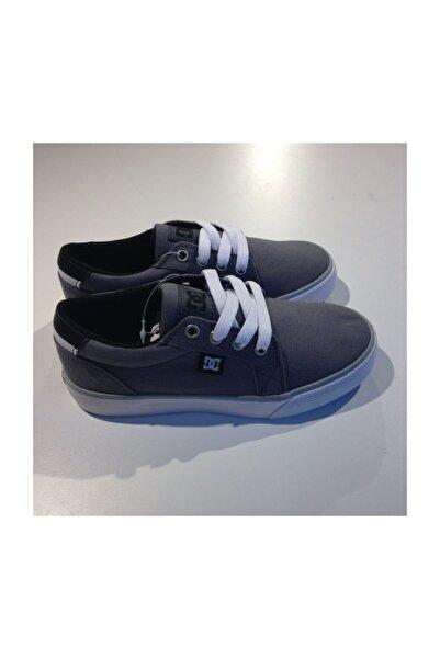DC Çocuk Ayakkabı