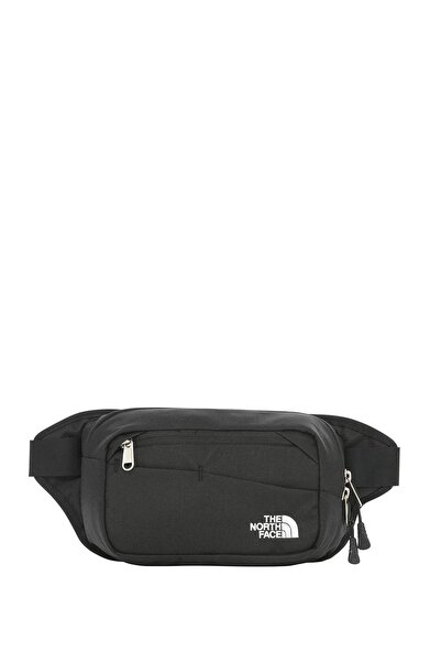 THE NORTH FACE The Northface BOZER HIP PACK II NF0A2UCXKY41