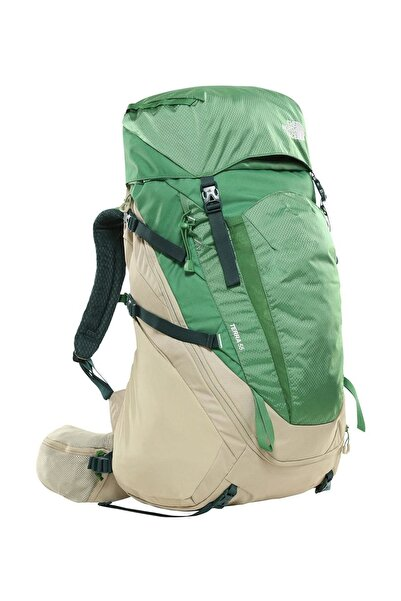 THE NORTH FACE The Northface TERRA NF0A3S8GPQ81