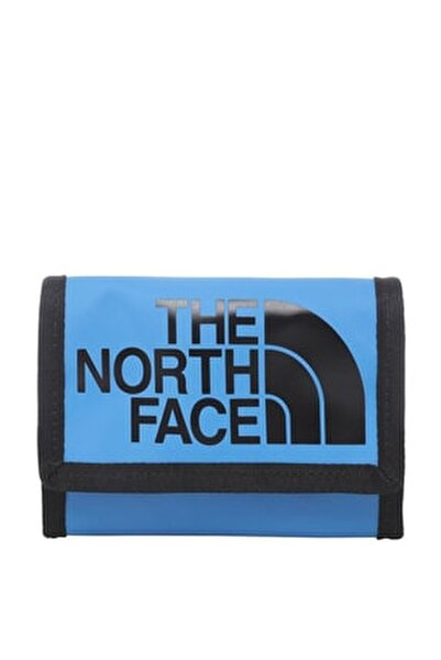 The Northface BASE CAMP Outdoor Cüzdan NF00CE69ME91