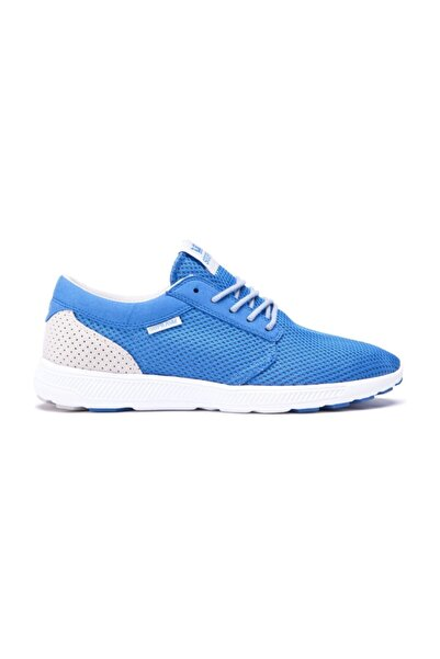 Supra Hammer Run Blue White Ayakkabı