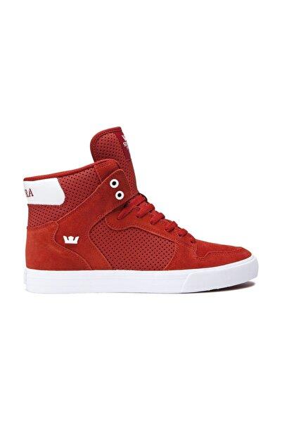 Supra Vaider Bossa Nova White Ayakkabı