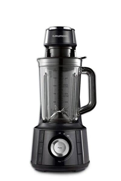 VB 8760 Professional Line Vacuum Blender - 1000 Watt
