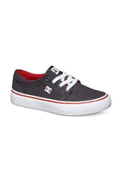 DC Trase Tx B Shoe Dwa Çocuk Ayakkabı