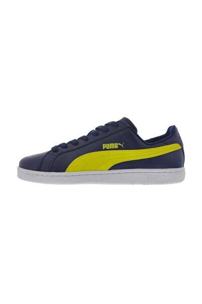 Puma Erkek Smash L  Günlük Ayakkabı