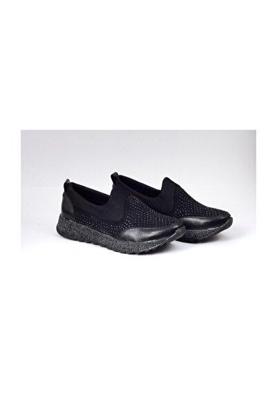Sedef Yürüyüş Ayakkabısı