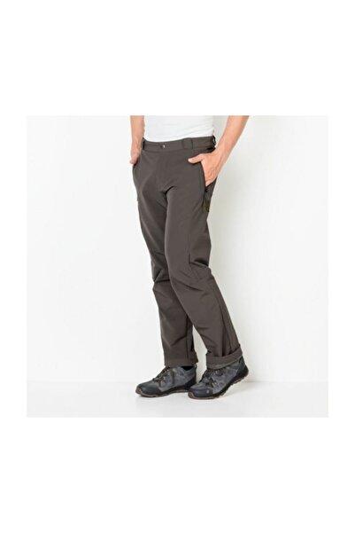 Jack Wolfskin Erkek Activate Thermic Outdoor  Pantolon 1503601-7010