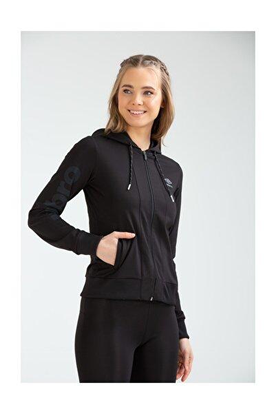 Kadın Eşofman Tayt Takımı Va-0004 Dora Track Suit
