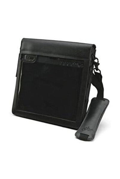 Thinkpad X41 Tablet Sleeve - 30r4959