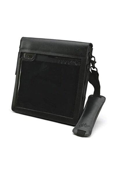 LENOVO Thinkpad X41 Tablet Sleeve - 30r4959