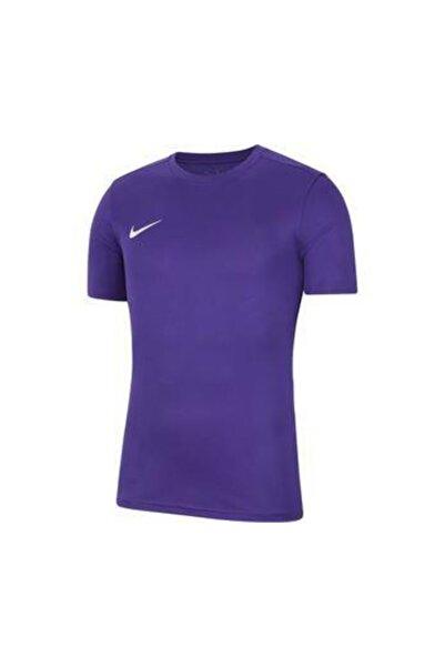 Nike Erkek T-shirt Bv6708