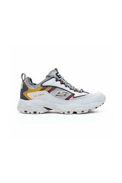 Erkek Stamına 2.0- Berendo Spor Ayakkabı