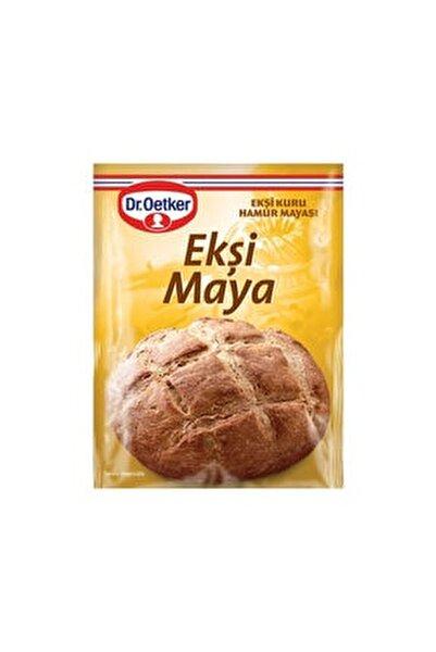 Dr.oetker Ekşi Maya 35 Gr 2 Li Paket