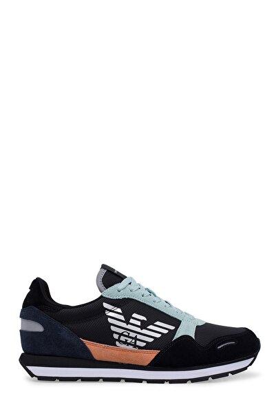 Emporio Armani Ayakkabı Kadın Ayakkabı S X3X058 Xl481 R530