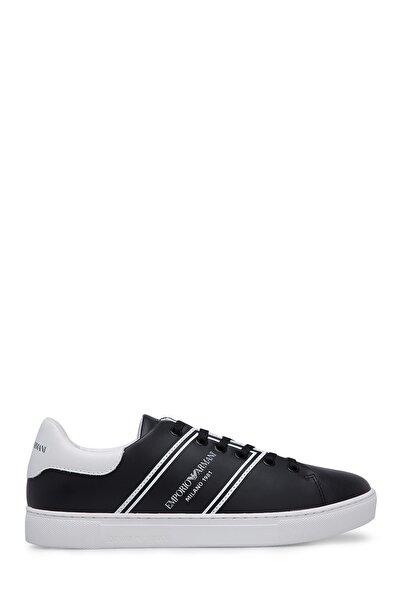 Emporio Armani Ayakkabı Kadın Ayakkabı S X3X096 Xm090 A120