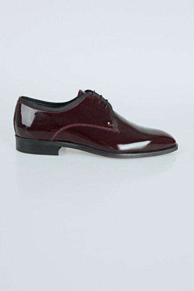 Centone Smokin Deri Ayakkabı 20-5027